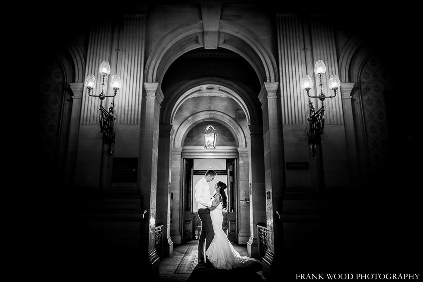 heythrop-park-wedding-photographer115