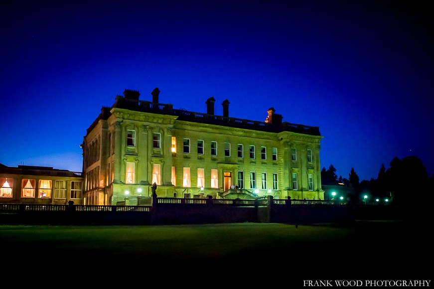heythrop-park-wedding-photographer116