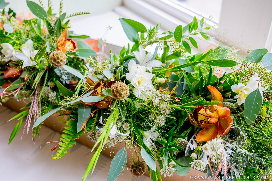 radford-semele-wedding-photographer002