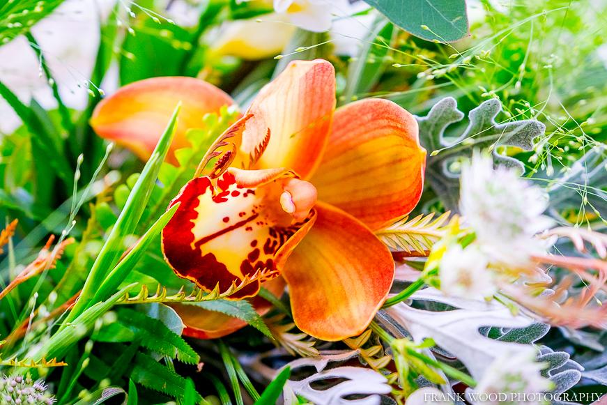 radford-semele-wedding-photographer003
