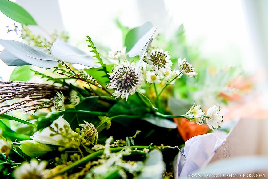 radford-semele-wedding-photographer005