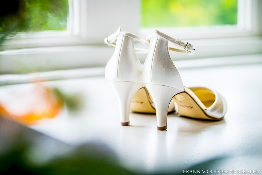 radford-semele-wedding-photographer006