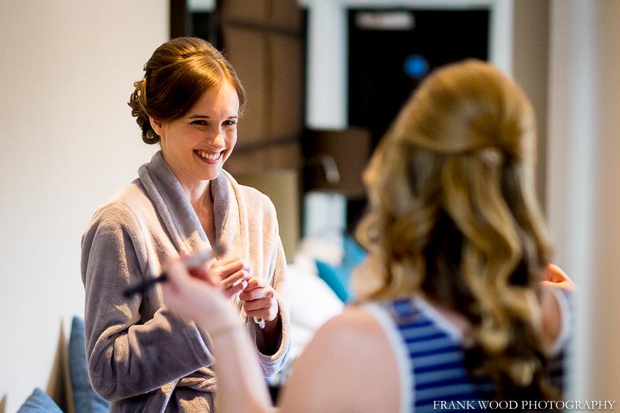 radford-semele-wedding-photographer009