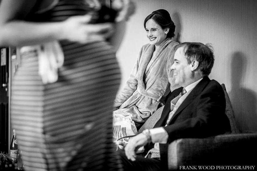 radford-semele-wedding-photographer010