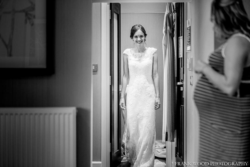 radford-semele-wedding-photographer011