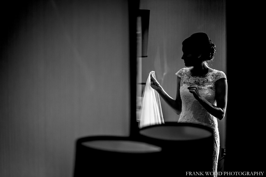 radford-semele-wedding-photographer013