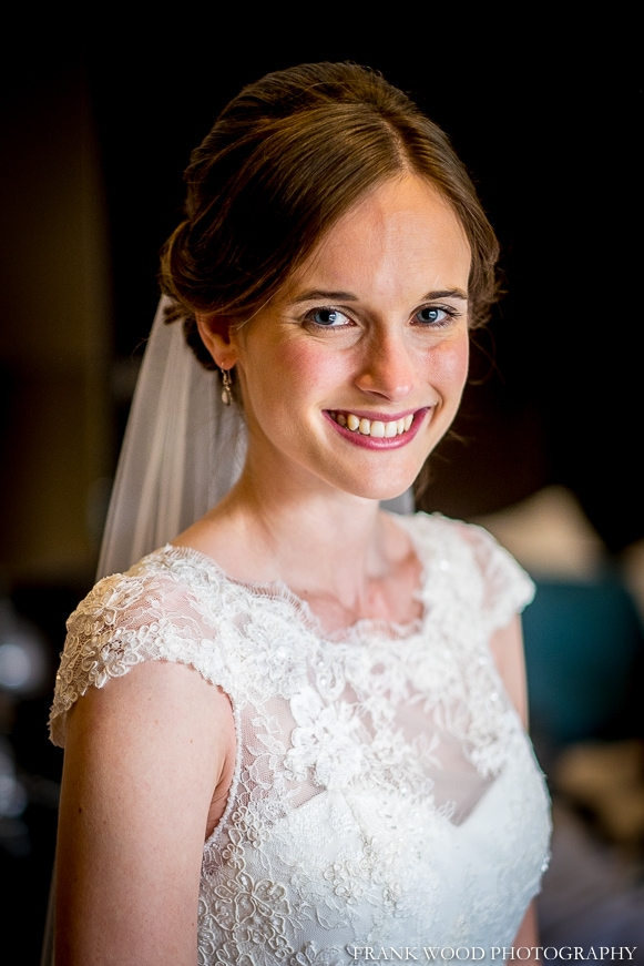 radford-semele-wedding-photographer015