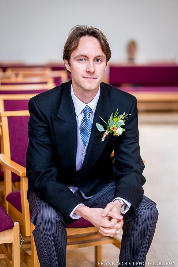 radford-semele-wedding-photographer018