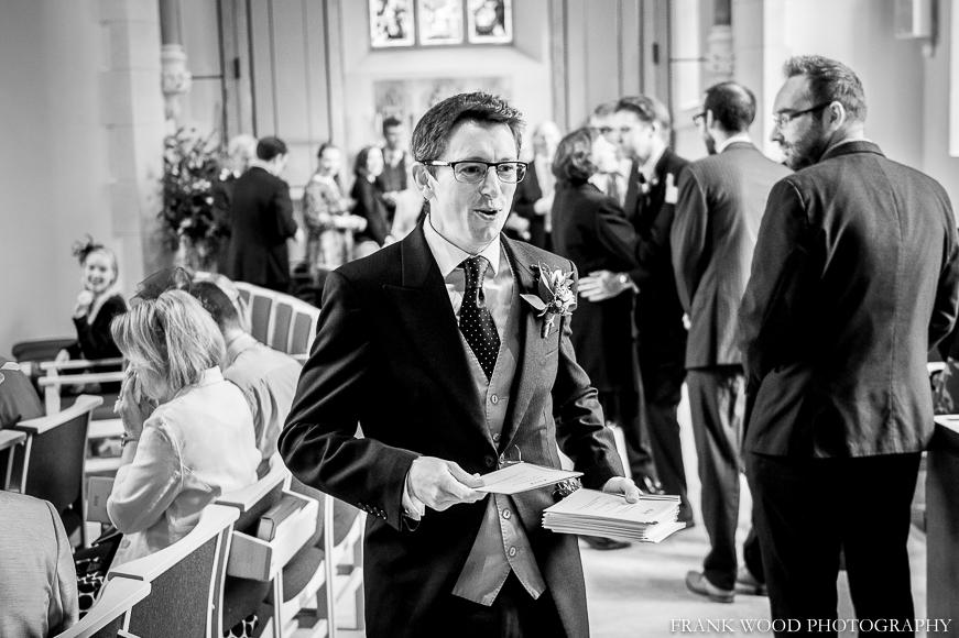 radford-semele-wedding-photographer019