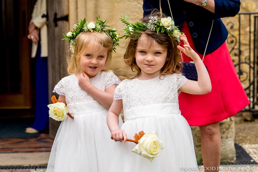 radford-semele-wedding-photographer022