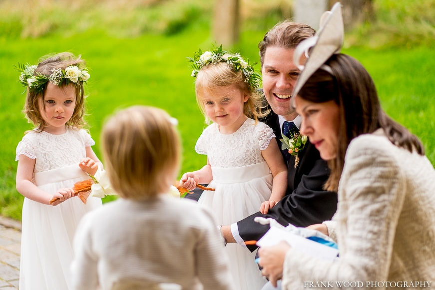 radford-semele-wedding-photographer023