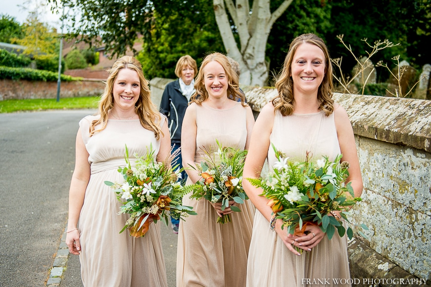 radford-semele-wedding-photographer024