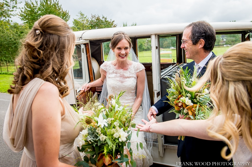 radford-semele-wedding-photographer025