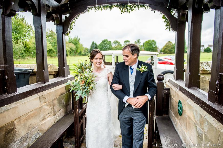 radford-semele-wedding-photographer027
