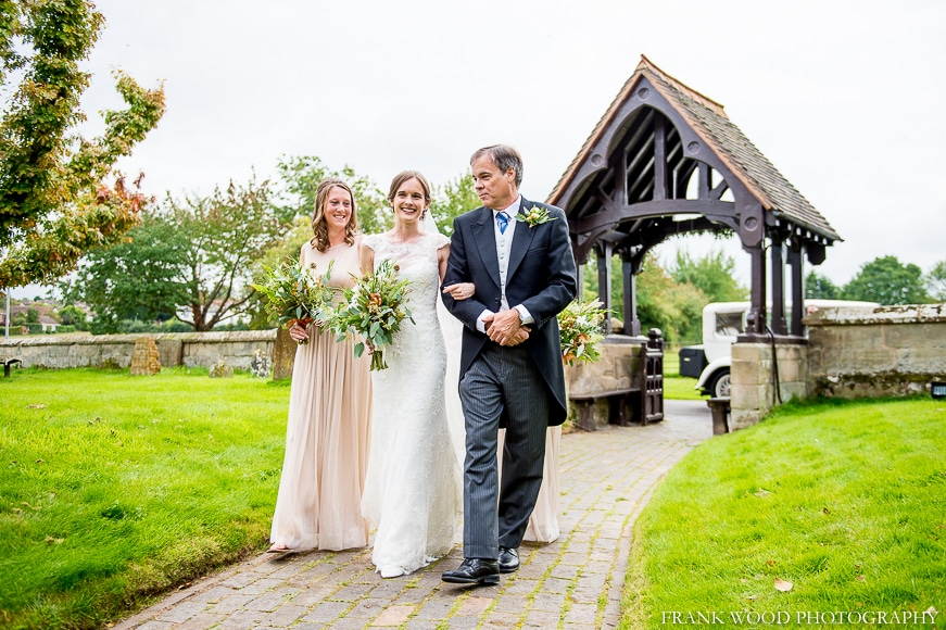 radford-semele-wedding-photographer028