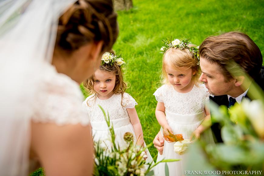 radford-semele-wedding-photographer029
