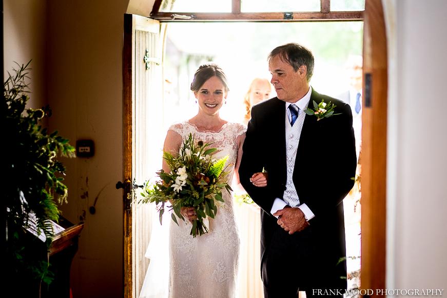 radford-semele-wedding-photographer030