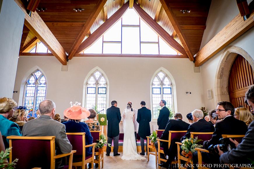 radford-semele-wedding-photographer031