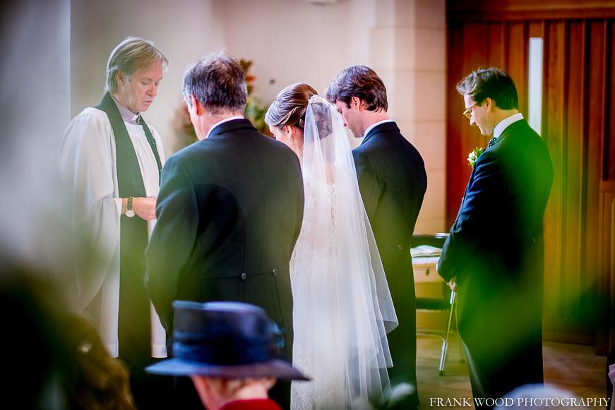 radford-semele-wedding-photographer032