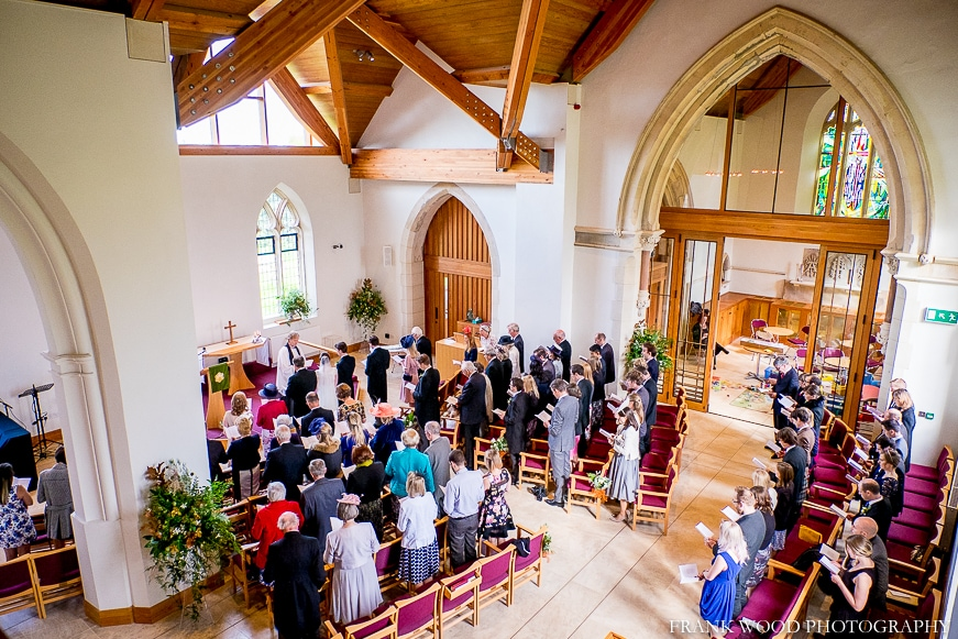 radford-semele-wedding-photographer033