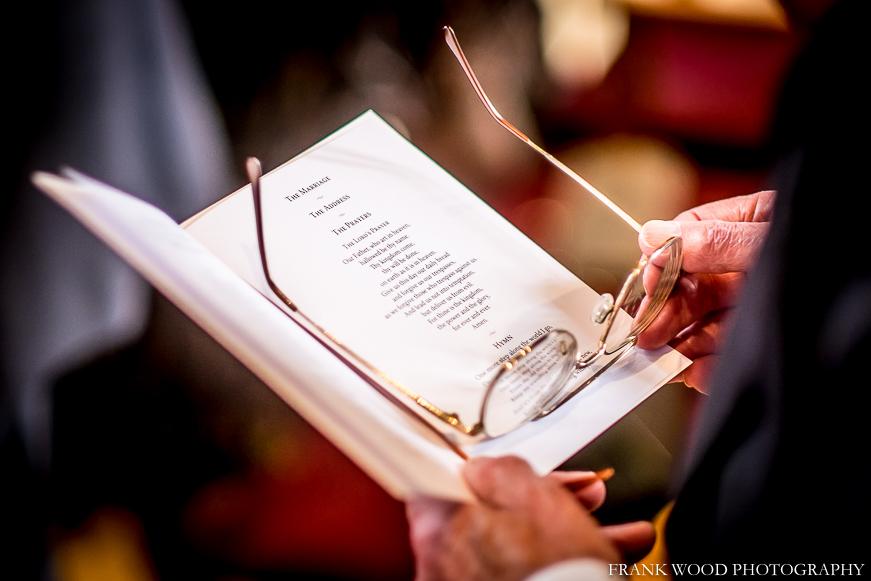 radford-semele-wedding-photographer034
