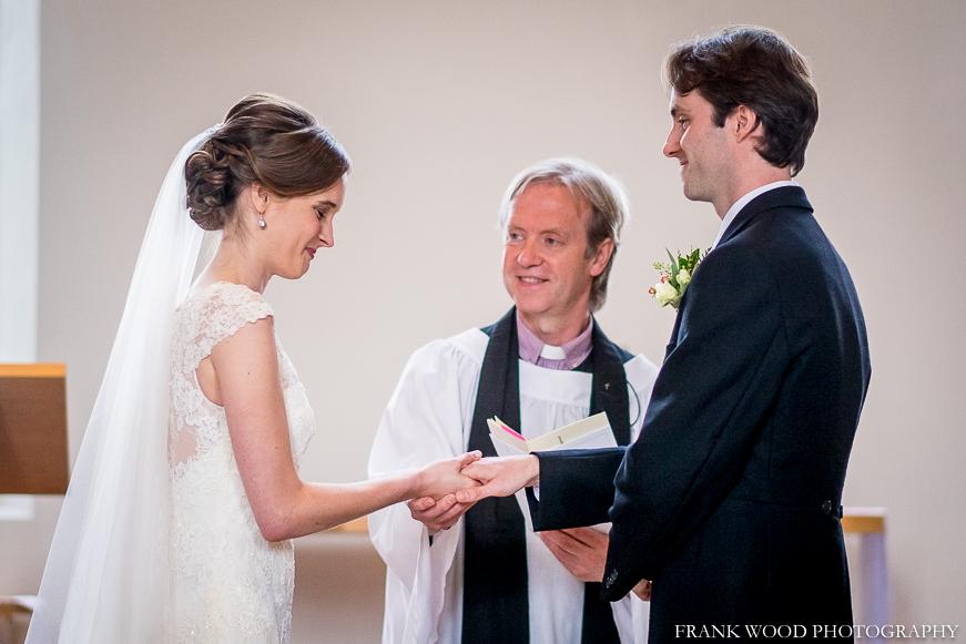 radford-semele-wedding-photographer035