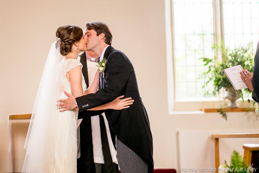 radford-semele-wedding-photographer036