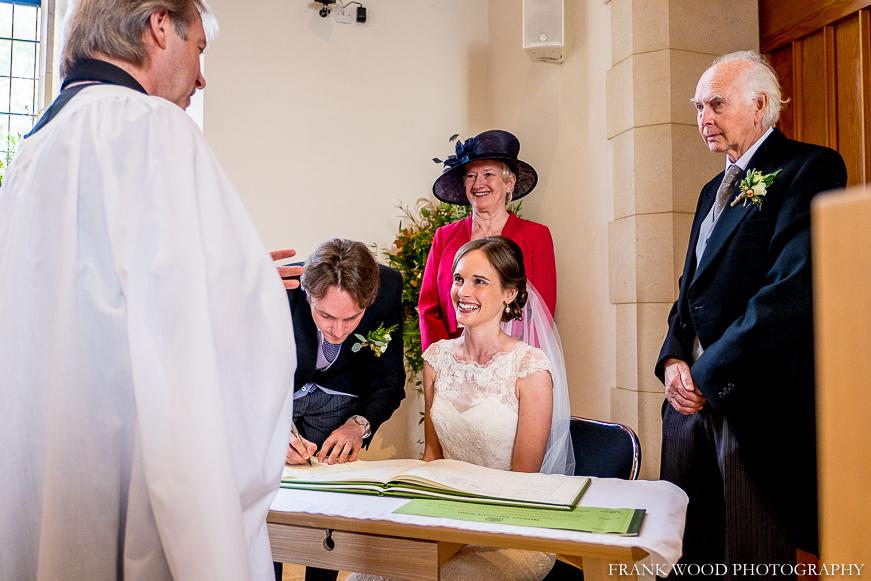 radford-semele-wedding-photographer038