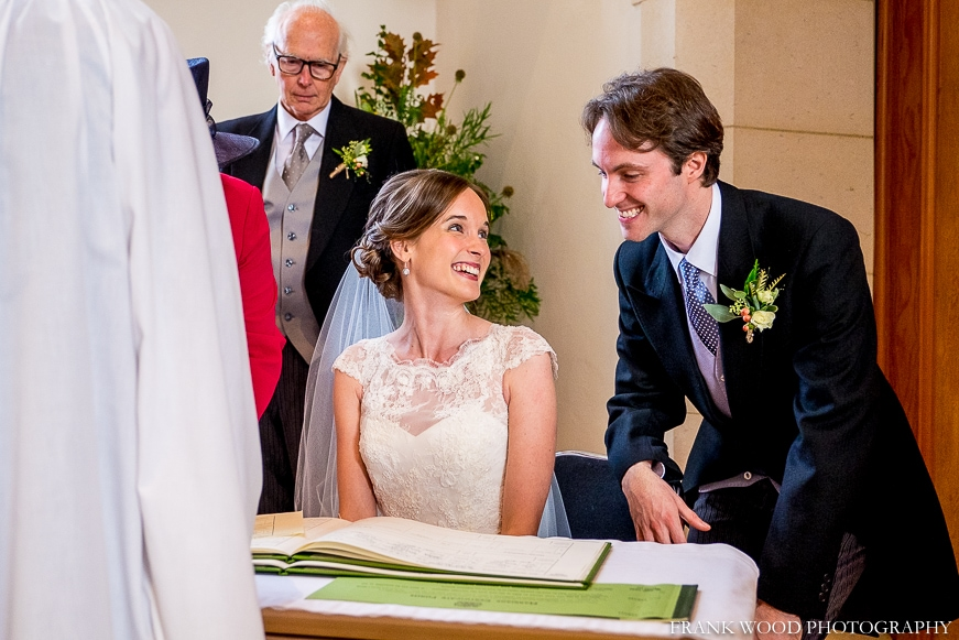 radford-semele-wedding-photographer039