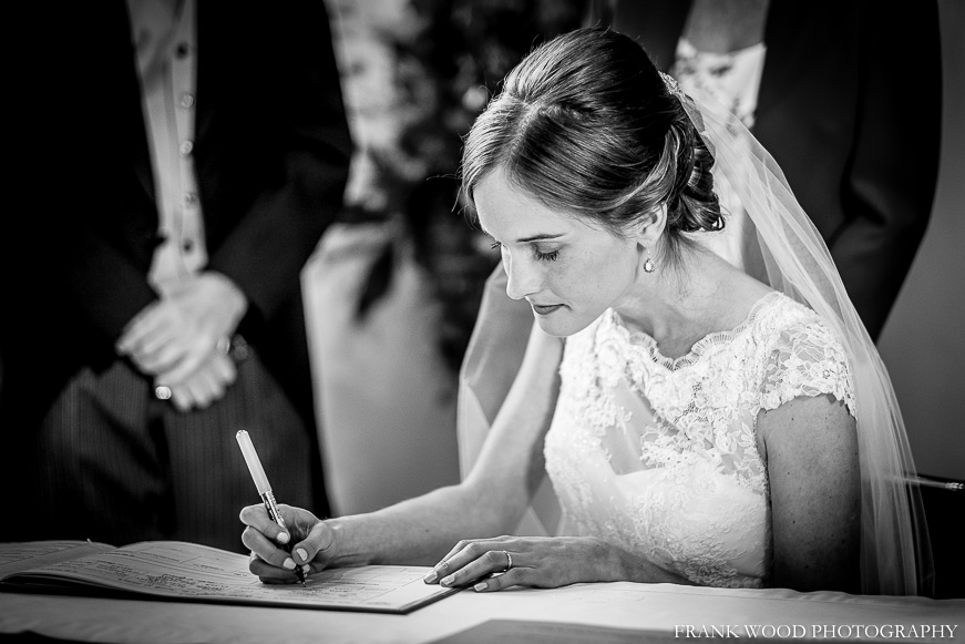 radford-semele-wedding-photographer040