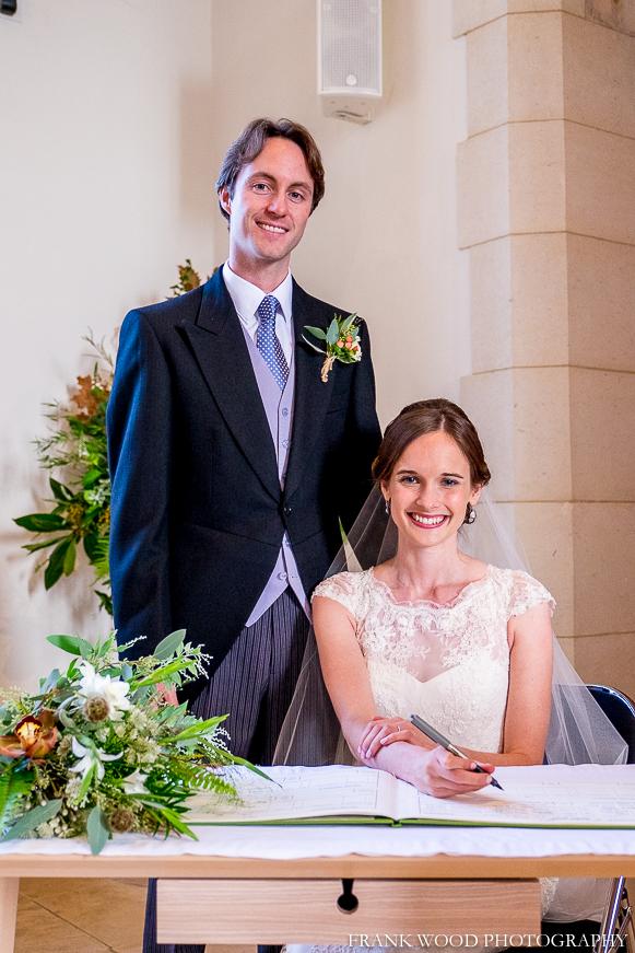 radford-semele-wedding-photographer041