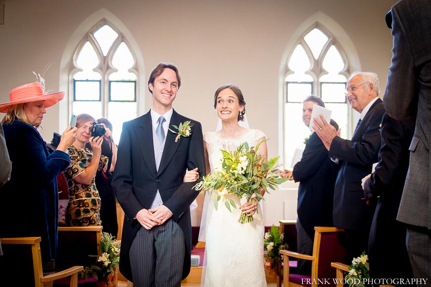 radford-semele-wedding-photographer042