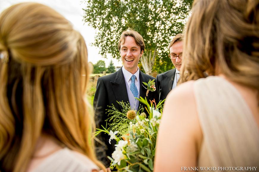 radford-semele-wedding-photographer043