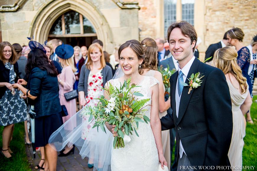 radford-semele-wedding-photographer044