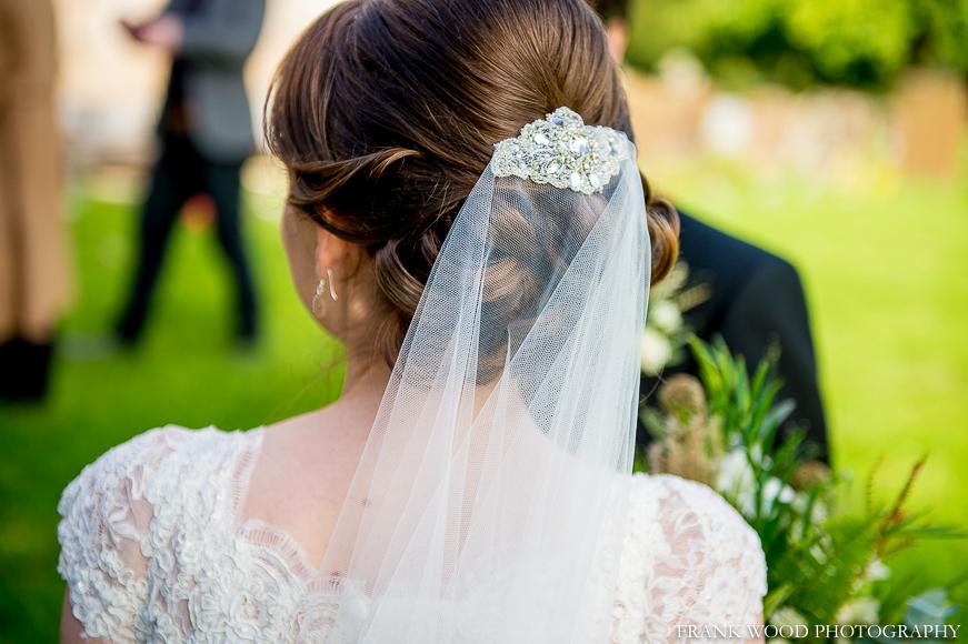 radford-semele-wedding-photographer045