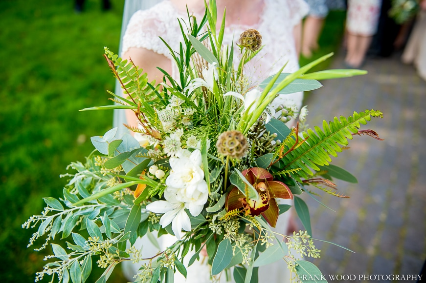 radford-semele-wedding-photographer046