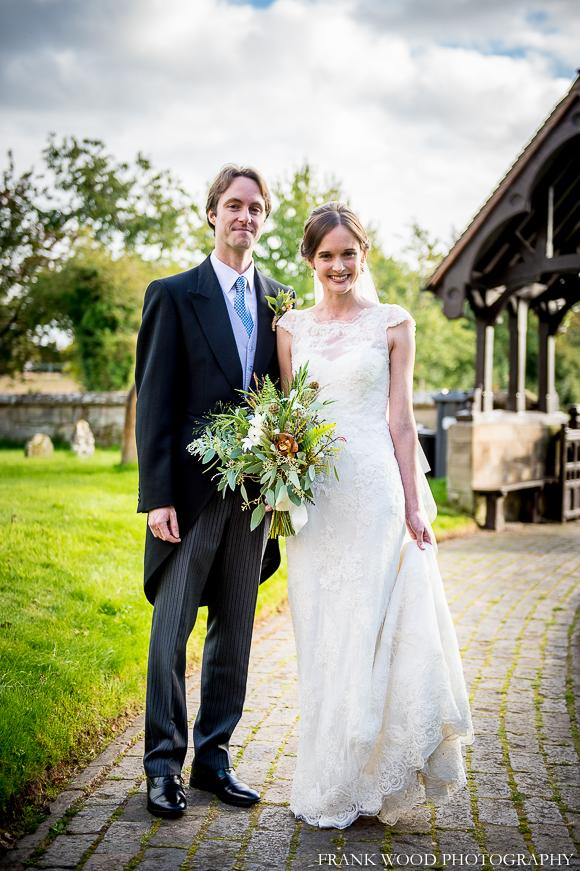 radford-semele-wedding-photographer047