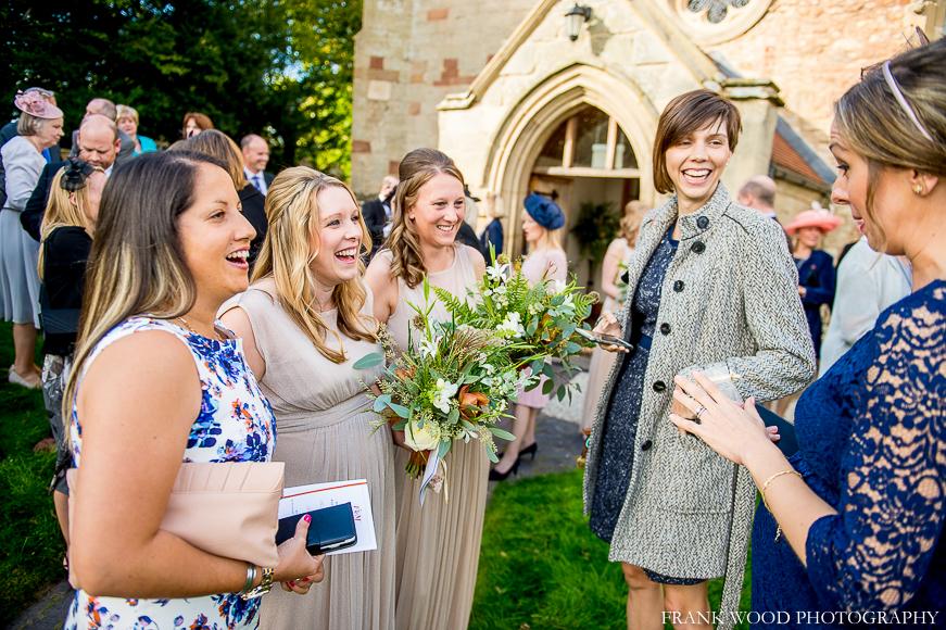 radford-semele-wedding-photographer048