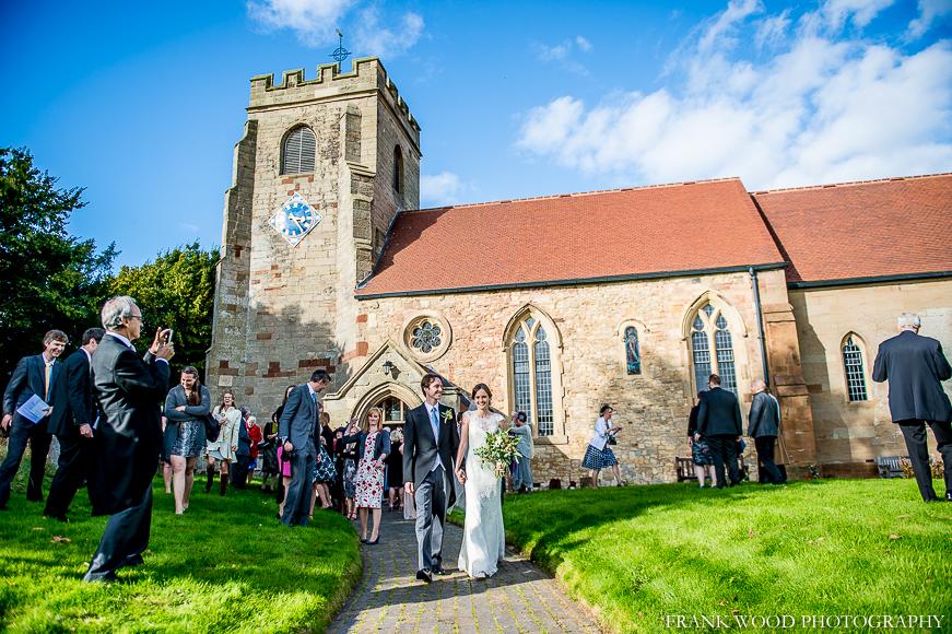 radford-semele-wedding-photographer049