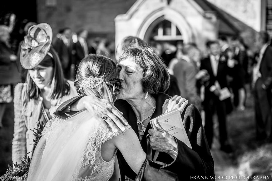 radford-semele-wedding-photographer050
