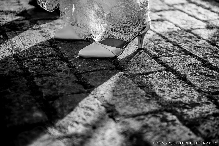 radford-semele-wedding-photographer051