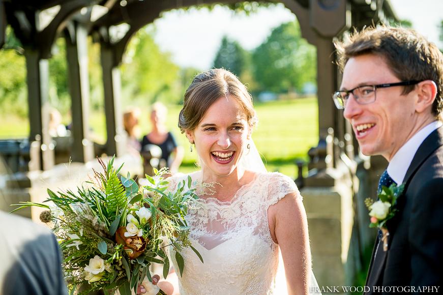 radford-semele-wedding-photographer052