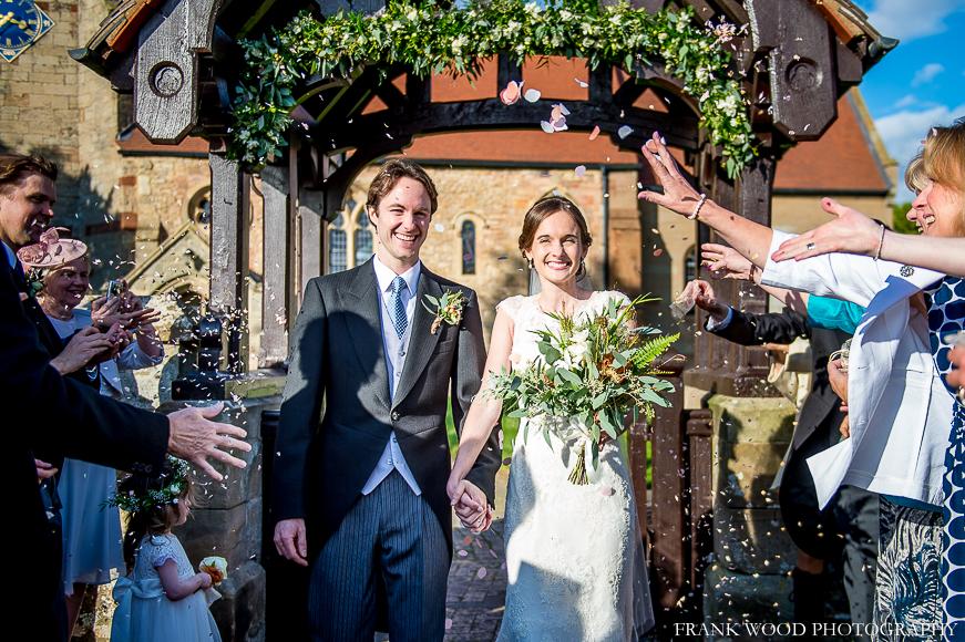 radford-semele-wedding-photographer053