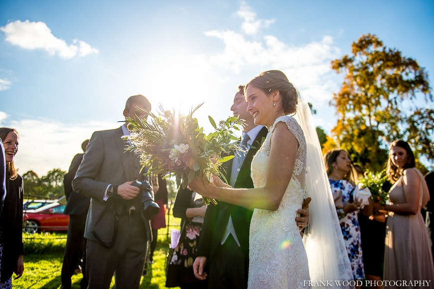 radford-semele-wedding-photographer054