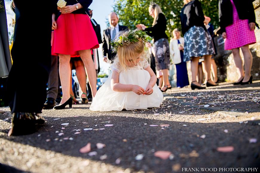 radford-semele-wedding-photographer055
