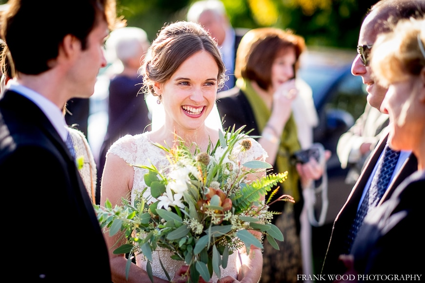radford-semele-wedding-photographer056