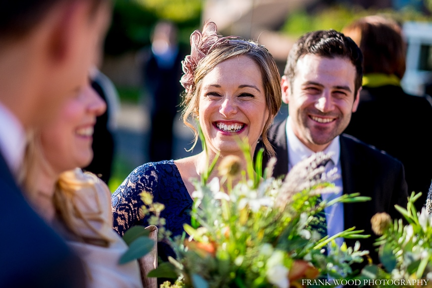 radford-semele-wedding-photographer057