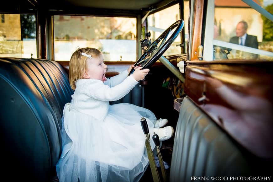 radford-semele-wedding-photographer059