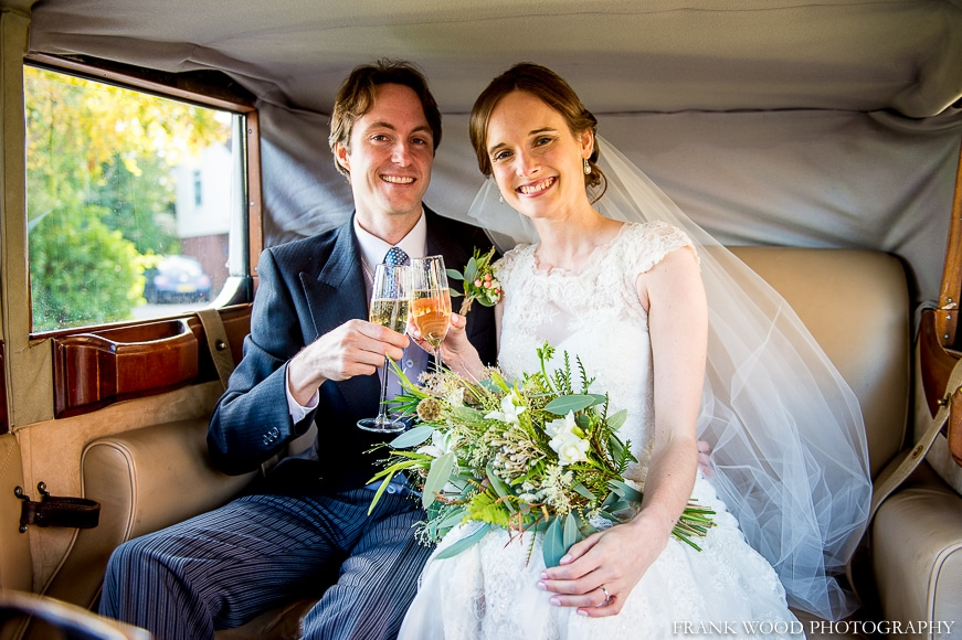 radford-semele-wedding-photographer060