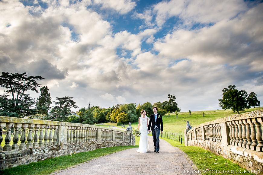 radford-semele-wedding-photographer062